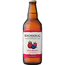 Rekorderlig Premium Swedish Wild Berries Cider 500ml
