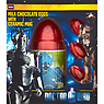 Doctor Who Milk Chocolate Eggs with Ceramic Mug 92g