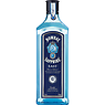 Bombay Sapphire East Distilled London Dry Gin 1L