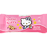 Hello Kitty Mini Rolls 3 x 30g