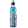 Emerge Isotonic Sports Drink Tropical Berry 500ml
