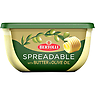 Bertolli Spreadable with Butter & Olive Oil 400g