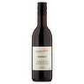 Andrew Peace Shiraz 187ml