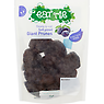 Eat Me Soft Pitted Giant Prunes 180g
