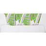 Viva Semi Skimmed Milk 27 x 200ml
