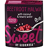 Sweet Beetroot Halwa with Carrot, Coconut & Kewra Water 140g