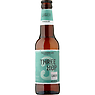 Caledonian Brewing Co. Three Hop Lager 330ml