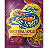 Blue Dragon Sweet Chilli & Garlic Stir Fry Sauce 120g