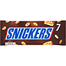 SNICKERS Bars 7 x 41.7g (291.9g)