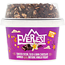 Everest Toasted Cocoa, Seed & Dark Chocolate Granola with Natural Vanilla Yogurt 180g