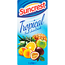 Suncrest Tropical Fruit Juice Drink 1 Litre