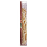 La Brea Bakery Crusty Sourdough Baguette 400g