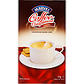 Coffee Compliment Classic 1kg