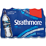 Strathmore Still Spring Water 500ml Sports Cap Bottle