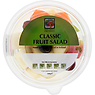 The Green Orchard Classic Fruit Salad 200g