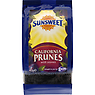 Sunsweet California Prunes 453g