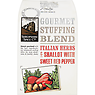 Shropshire Spice Co Gourmet Stuffing Blend Italian Herb & Shallot with Sweet Red Pepper 150g