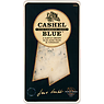 Cashel Blue Irish Farmhouse Cheese 175g