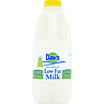 Dawn Ballinahina Low Fat Milk 2 Litres