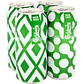 Carlsberg Lager 4 x 440ml Cans