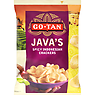 Go-Tan Java's Spicy Indonesian Crackers 75g
