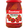 Dawtona Pepper Quarters 680g