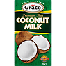 Grace Premium Thai Coconut Milk 1L