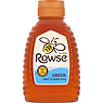 Rowse Greek Honey 250g