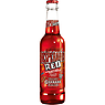 Desperados Red Tequila Guarana Cachaca Beer 3 x 330ml