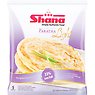 Shana Paratha Light 5 Pieces 325g