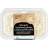 Fresh Food Kitchen Twin Pack Traditional Coleslaw + Classic Potato Salad 400g Potato Salad