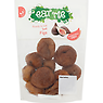 Eat Me Soft Figs 180g