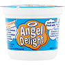 Angel Delight Butterscotch Flavour Dessert Pot 70g