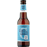 Caledonian Coast to Coast Pale Ale 330ml