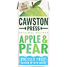 Cawston Press Original Recipes Apple & Pear 200ml