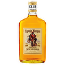 Captain Morgan Original Spiced Gold 35cl PMP £8.49