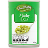 Green Valley Mushy Peas 420g