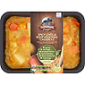 Cloughbane Veggi Spicy Lentil & Root Vegetable Casserole 400g