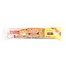 Cantuccini Biscotti with Almonds 36g