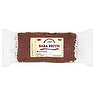 Welsh Cottage Cakes Bara Brith 400g