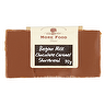 More Food Belgian Chocolate Caramel Shortbread Bar 65g