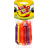 Look O Look Fruit Sticks 120g