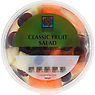 The Green Orchard Classic Fruit Salad 900g