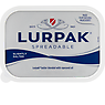 Lurpak Spreadable Slightly Salted 1kg