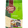 Great Scot Quinoa 300g