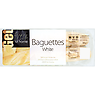 Get Fresh at Home White Baguettes 300g