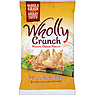 Wholly Crunch Mature Cheese Flavour Whole Grain Chips 175g