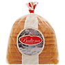 Baltona Artisan White Bread 400g