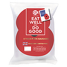 Red Lion Eat Well and Do Good 8 Thick Pork Sausages 400g