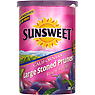 Sunsweet Californian Large Stoned Prunes 500g